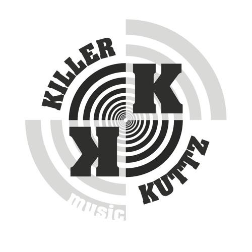 Girls in the Hood - By KOTU - on Killer Kuttz Music