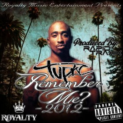 recipe: 2pac-gangsters paradise [12]