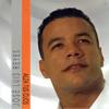 Jose Luis Reyes - Alza Tus Ojos