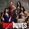 The Big Bang - Mob Wives