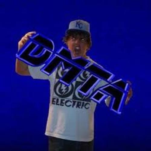 DMTA - LET YOURSELF GO (DIAGNOSTIC RMX) @ FREE DOWNLOAD ON FACEBOOK