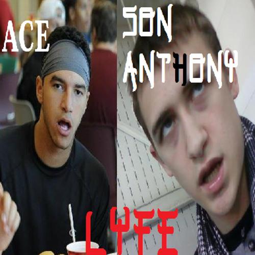 Ace & Son Anthony-LYFE