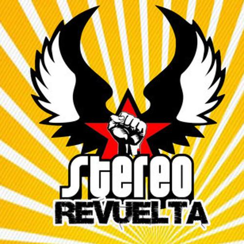 Organ of love Soberbio Stereo Revuelta (Remix by Snow Balderas Music)