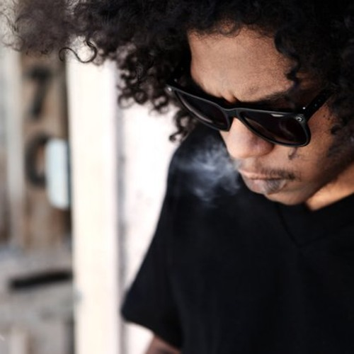 Ab-Soul The Book of Soul