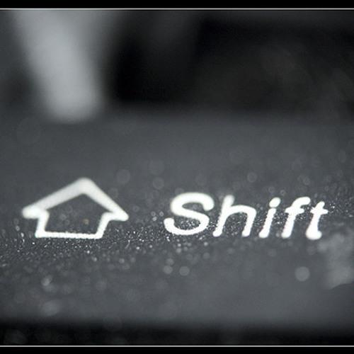 Good Lyfe Addikts - Shift (Rough Mix, Unmastered)