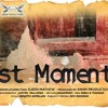 Last Moments Track 2- nibu-subin short filim