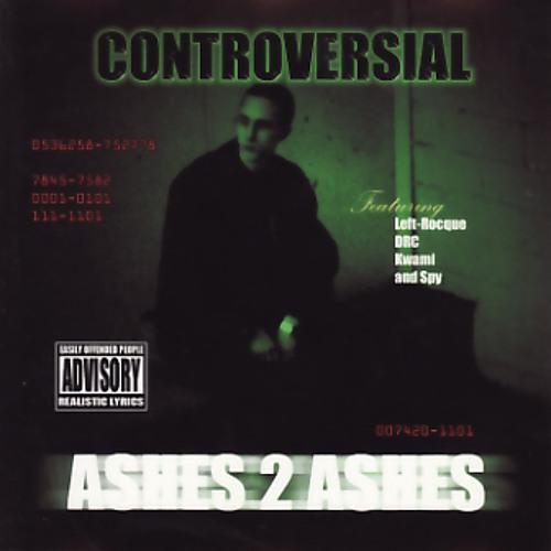 Controversial - Memories