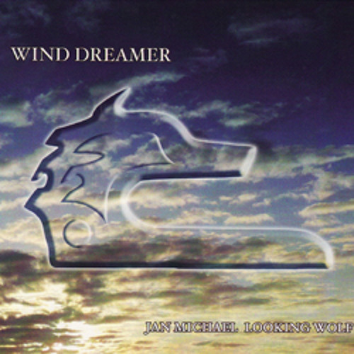Wind dreamer