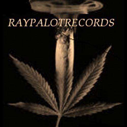 Music to smoke some reefer too...