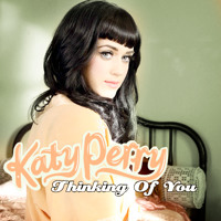 Cover mp3 Thinking of You (Katy Perry Cover)