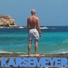 Karsemeyer - We're Going To Ibiza 2012