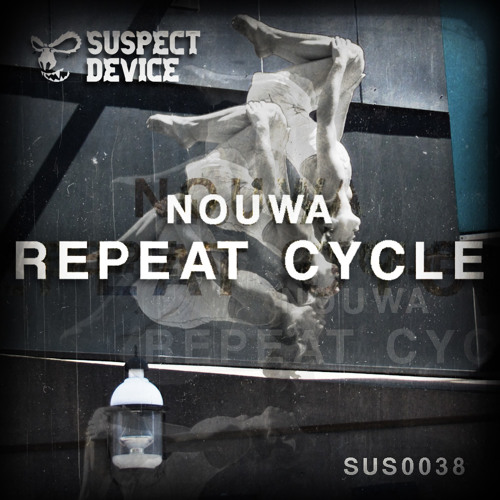 Nouwa-Repeat Cycle