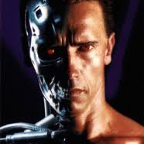 Terminator's Tribute