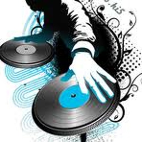 Smarty Music <3 (live mixed with reloop mixage)