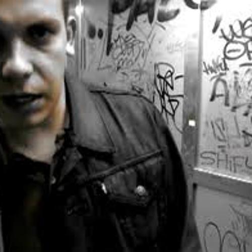 Freezer - Junkie ft.Marat 2012