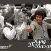Rang De Basanti title song