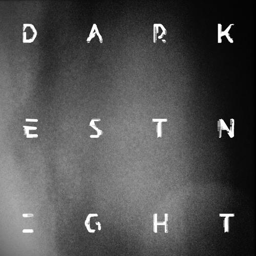Alex Ketzer – Darkest Night