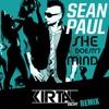 Sean Paul, Nicki Minaj, Coldplay & Pitbull - She Doesn't Mind (Dj Kirtal Remix)
