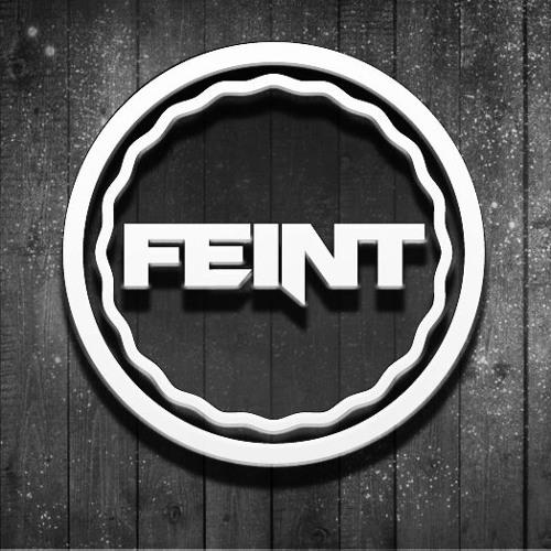 Feint Ft.Veela - The Journey (Bustre Remix) clip