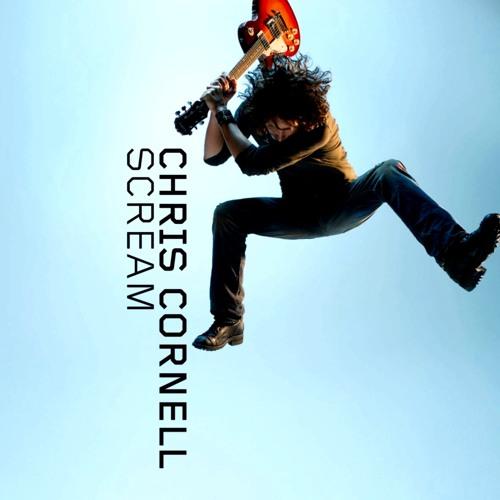 Chris Cornell - Scream Full Version