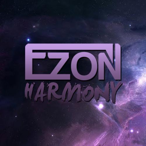 Ezon - Harmony (Radio Edit)
