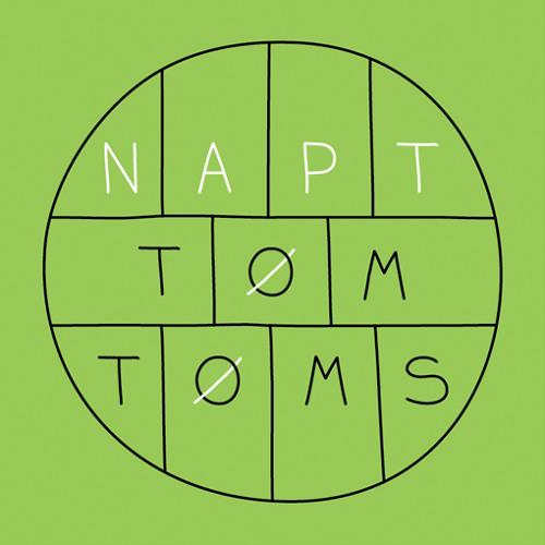 NAPT - Tom Toms (Fool's Gold)