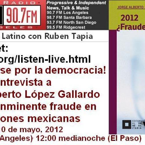 RadioPacifica-9-mayo-2012