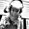 Thalles Roberto - Deus da minha vida by mixing DJ SID DI SOUZA mp3