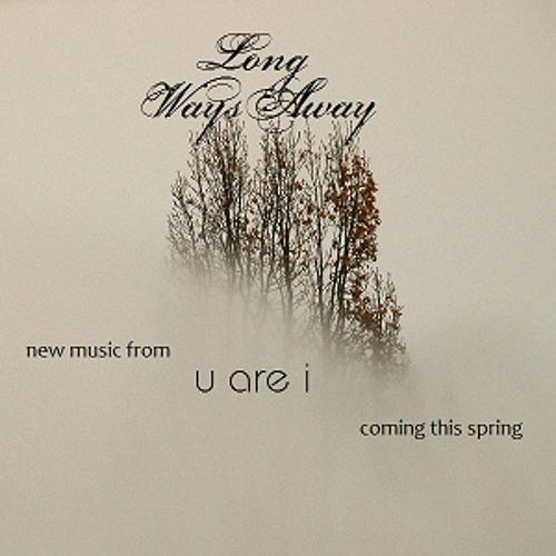 Awakening in Spring