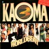 Kaoma - Chorando Se Foi (Masck Brasil Club Funkymix)