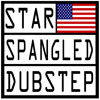 Star Spangled Dubstep (iPhone/iPad Ringtone) ON iTUNES NOW!