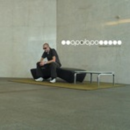 Opolopo - Time (Beathearts exclusive)