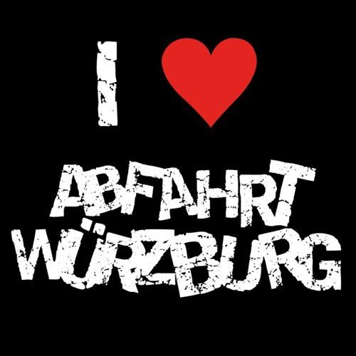 [Hardtechno] Pappenheimer - Call it Abfahrt (Orginal) Free Download