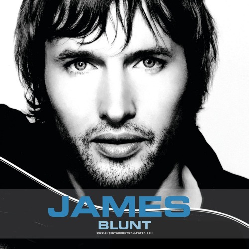 James Blunt - Goodbye My Lover (cover)