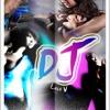 ((( DJ Luisito ))) eDt Mix Intros Omega Danza Kuduro Stereo Love electros 2011