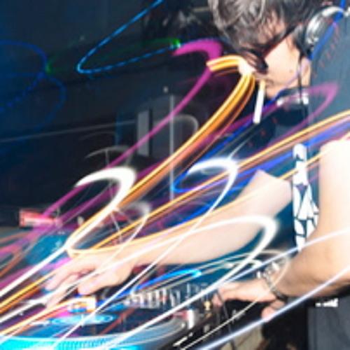 DJ Mess / Mini Mix 21st Oct. 2011