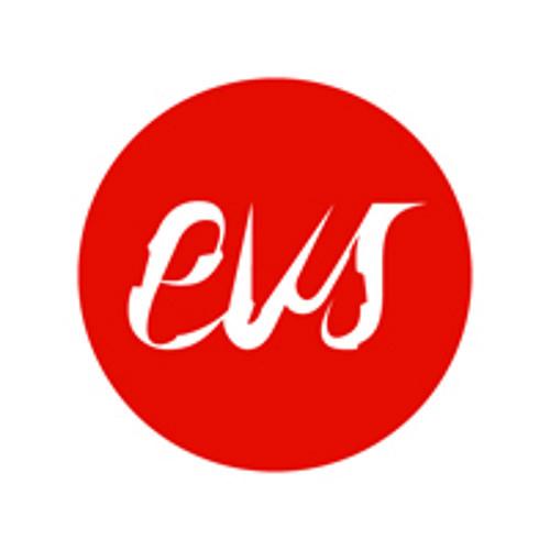 EVS URGR8