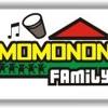 Momonon - Peace In Liberia (Alpha Blondy)