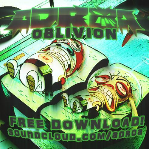 Adroa - Oblivion ( FREE DOWNLOAD )
