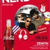 NERD ROCKSTAR_remix/produced by Fabian_Alottarecords