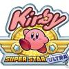 Kirby Super Star Ultra Green Greens