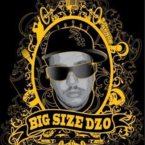 Rick Ross - Shot Me A - Prod By Big Size Dzo ****Free DL****