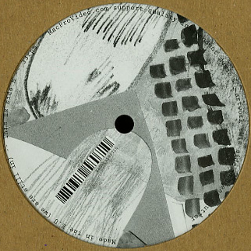 GCWV 003 vtothed - what we see ep PREVIEW