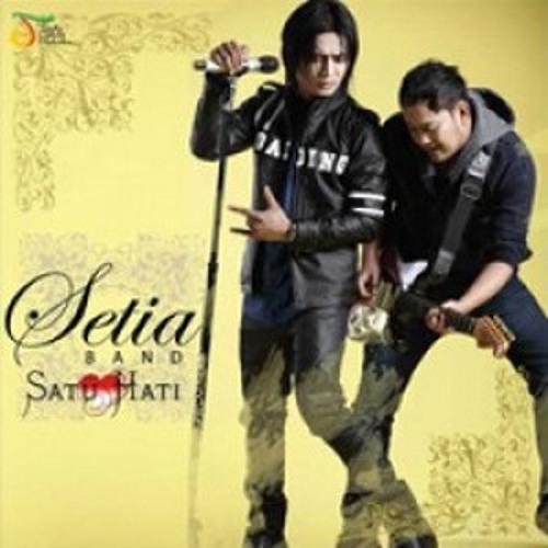 Setia Band - Melamun