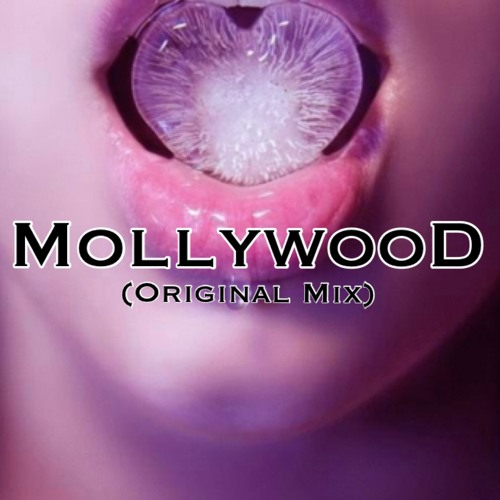 Mollywood (Original Mix) [Preview] - FnkU
