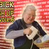 Robick MASH UP Vole6