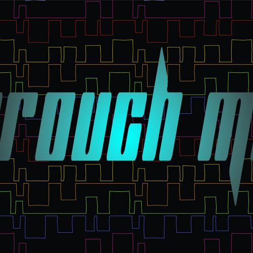 Aun te siento- CROUCH MC