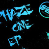 S.A.S - Just Hold On - Phaze One EP >>FREE DOWNLOAD