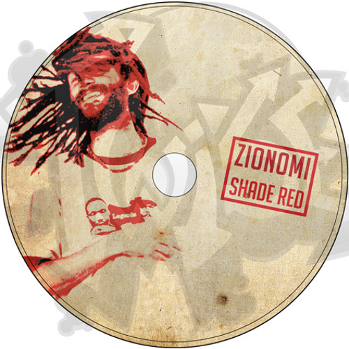 06 - Roll Yuh (Ganja Radio Edit)