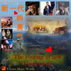 Micheal Jackson - Beat It In Tibetan  By Sonam Paldan